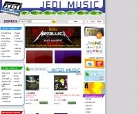 เจได มิวสิค - jedimusic.com/