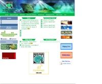 สมาคมเจ้าของและตัวแทนเรือกรุงเทพ - thaibsaa.com
