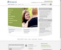 บริษัท อาร์แอนดี ซิสเต็ม จำกัด [กรุงเทพฯ] - rd-comp.com