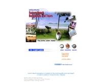 สุกรบีช บังกะโล แอนด์ ทัวร์ เกาะสุกร จังหวัดตรัง - sukorn-island-trang.com