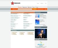 สารพัน - sarapun.com