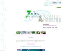 ลุมพินีดอทคอม - lumpini.com/