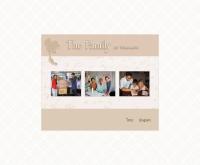 เดอะแฟมิลี่ ประเทศไทย - thaifamily.org