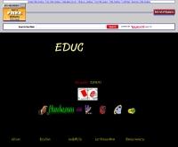 เรียนรู้รอบตัว - educ.20m.com