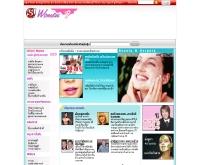 สนุก! บิวตี้ - women.sanook.com/beauty/