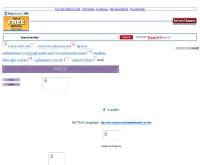 ชมรมเทคนิคการแพทย์ มหาวิทยาลัยเชียงใหม่ รหัส 32 - ams32.freeservers.com