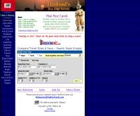 ไทยโปสการ์ด - thaipostcards.com/