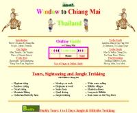 จังหวัดเชียงใหม่ - chiangmai1.com/