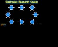 ศูนย์วิจัยอิเล็กทรอนิกส์ สถาบันเทคโนโลยีพระจอมเกล้า เจ้าคุณทหารลาดกระบัง - kmitl.ac.th/erc/