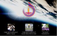 ค่ายพัฒนาคุณธรรม - jaingam.com