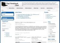 ไทยโน๊ตบุ๊คคลับ - thainotebookclub.com