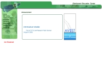ศูนย์สนับสนุนการศึกษา สถาบันเทคโนโลยีแห่งเอเซีย - dec.ait.ac.th/