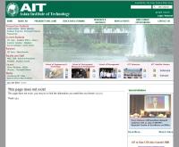 สถาบันเทคโนโลยีแห่งเอเชียในประเทศเวียดนาม - ait.ac.th/AIT/aitcv/