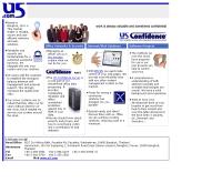 บริษัท ยู5คอม จำกัด - u5.com