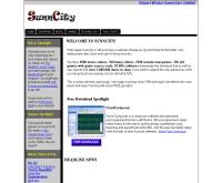 เดลไฟ - sunncity.com/delphi.html
