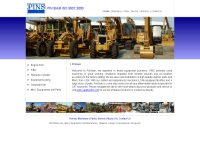 พิณกรุ๊ป - pinsgroup.com/