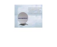 สำนักวิจัยการสื่อสาร และเทคโนโลยีสารสนเทศ - kmitl.ac.th/~reccit/