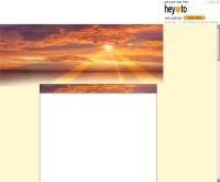 ปฏิพงศ์ - hey.to/u81