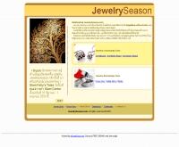 จิวเวอร์รี่ซีซั่น - jewelryseason.com