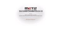 มีเดีย เอนเตอร์ไพรส์ เทคโนโลยี แอนด์ เซอร์วิส จำกัด [กรุงเทพฯ] - mets.co.th