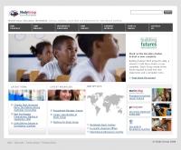 ศึกษาต่อต่างประเทศ - studygroupintl.com