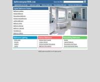 สุขภัณฑ์ห้องน้ำ - bathroomyear2020.com