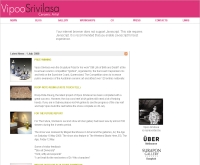 วิภู  - vipoo.com