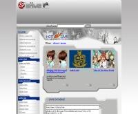 สูตรเกมส์ - game.sanook.com/cheatcode/