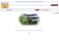 วิทยาลัยอาชีวศึกษาธนบุรี - tontvc.8m.com