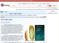 ข้าวกล้องงอก - guru.sanook.com/pedia/pedia_layout.php?page_id=24823