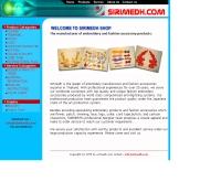 สิริเมธ - sirimedh.com
