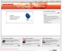 บริษัท คัทเทอไรน์ อินโดไชนา จำกัด - kathreinindochina.com