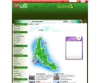 ภาคใต้ - travel.sanook.com/archive/south/latest/all/