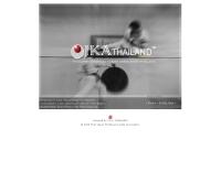 สมาคมโชโตกัน คาราเต้ แห่งประเทศไทย - karatethai.com
