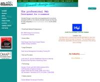 บริษัทเอมเว็บดีไซต์ (ประเทศไทย) จำกัด - aimweb-design.com/