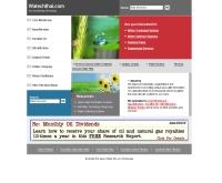 วอเทค - watechthai.com