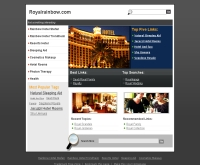 บริษัท รอยัล เรนโบว์ โฟตอน (ไทยแลนด์) จำกัด - royalrainbow.com