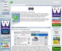 วิตตี้คอมพิวเตอร์ดอทคอม [นนทบุรี] - wittycomputer.com