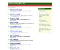 นำพัฒนาบรรจุภัณฑ์ - nampattana.com