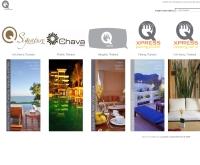 โรงแรม ควอลิตี้ สวีท แอร์พอร์ท กรุงเทพฯ - qualitybangkok.com/