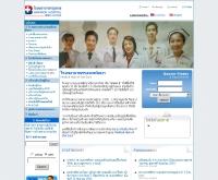 โรงพยาบาลกรุงเทพพัทยา [ชลบุรี] - bph.co.th