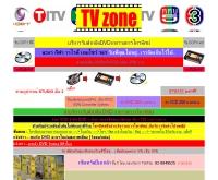 ไทยทีวีวิดีโอ - thaitvvideo.com