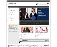 บริษัท เอเอสซี คอมเพรสเซอร์ แอนด์ พาร์ท (ประเทศไทย) จำกัด - ascthai.com