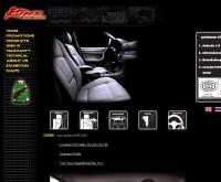 กิ้นส์ออโต้ - kinsauto.com