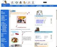 เควี่ไทยแลนด์ - cavythailand.com