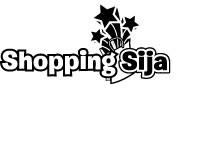 ShoppingSija - shoppingsija.com