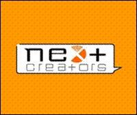 next creators - next-creators.blogspot.com/