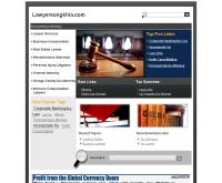 ทนายความสงขลา - lawyersongkhla.com