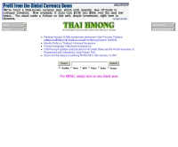 ม้งในประเทศไทย - thmong.tripod.com
