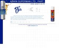 อัศวิน - aswin.co.th/